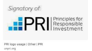 PRI004キャプチャ
