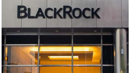 BlackRock3キャプチャ