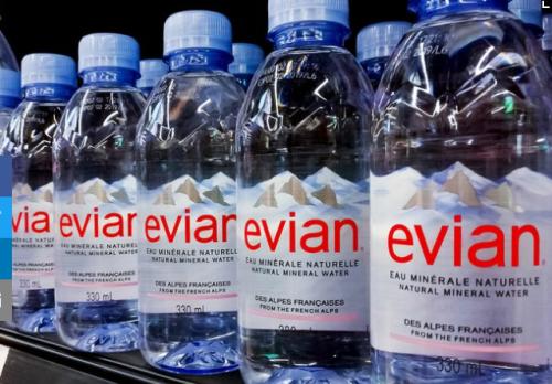 Evian32キャプチャ