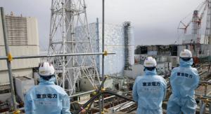 fukushima5キャプチャ