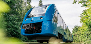 Alstom2キャプチャ