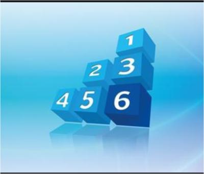 PRIは6原則で構成されている