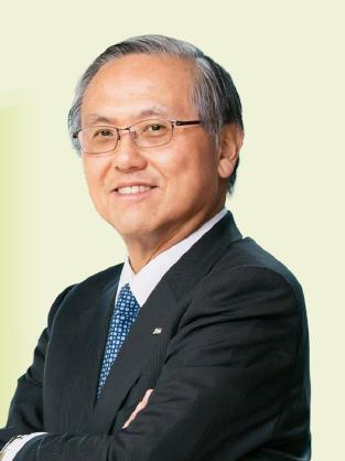 國部毅CEO