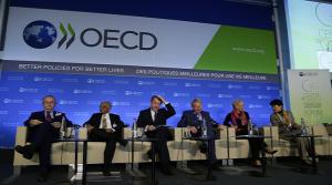 OECD1キャプチャ