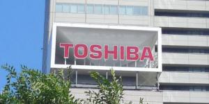 toshiba13キャプチャ
