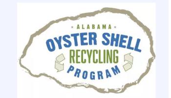 oyster4キャプチャ