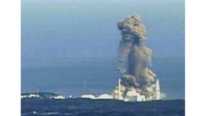 fukushima6キャプチャ