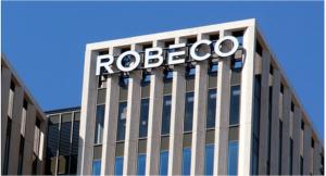 Robeco001キャプチャ