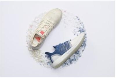 Adidas2キャプチャ