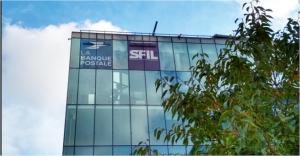SFIL1キャプチャ