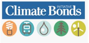 Climate Bonds Initiativeキャプチャ