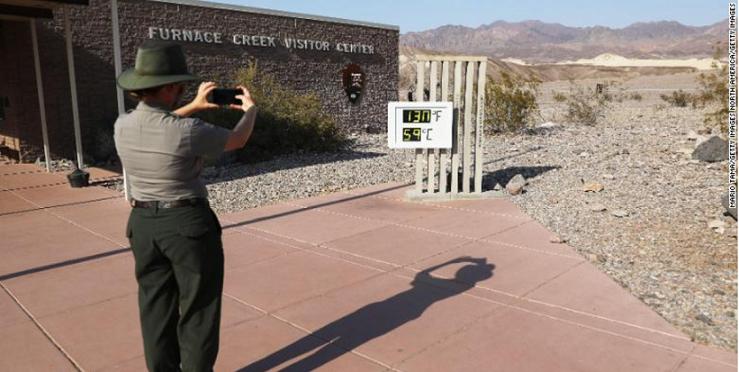 Death Valley002キャプチャ
