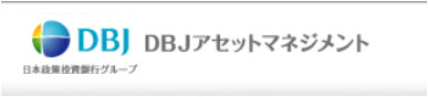 DBJ1キャプチャ