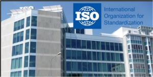 ISO994キャプチャ