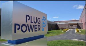 Pluigpower001キャプチャ