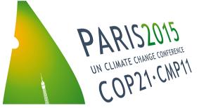 COP21キャプチャ