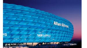 Allianz2キャプチャ