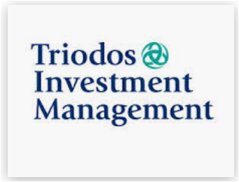 Triodos2キャプチャ