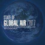globalairキャプチャ