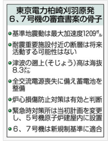 kashiwazaki8キャプチャ