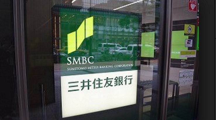 SMBC3キャプチャ