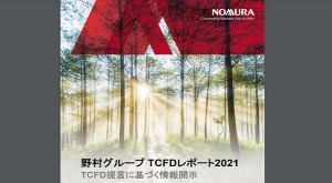 nomura001キャプチャ