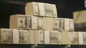 CNNstack-of-money-us-100dollar