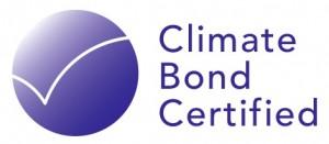 ClimateBondCertification-Mark-300x131