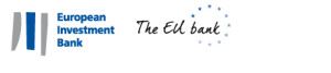 EIBlogo-eib-the-EU-bank_en