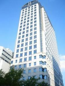 エプソン大阪ビル