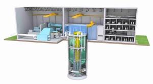 GE1BWRX-300-Plant-Cutaway-web-scaled