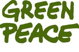 Greenpeaceimages