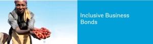IFCiBiz_bonds_banner