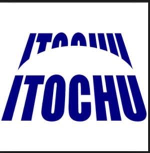 Itochu33
