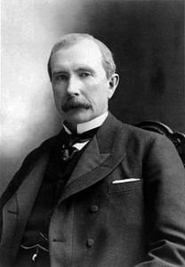 John_D__Rockefeller