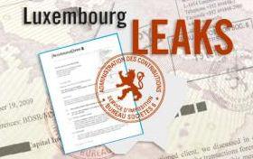 Luxembourgsozeikaihilist