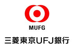 MUFG0064_ufj_logo