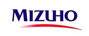 Mizuho-Logo-2013