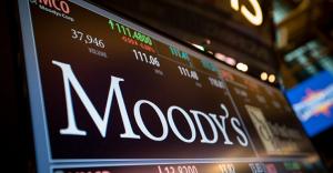 Moody's45771da87bf68407ba1b2368177df2cf
