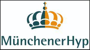 Munchenerhypo