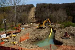 NGunexpected-effects-usa-drought-fracking_57670_big