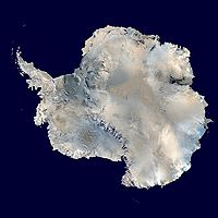 Southpole-Antarctica_6400px_from_Blue_Marble