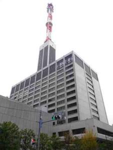 TEPCO119-01