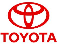 TOYOTAimages