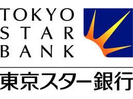 Tokyostar