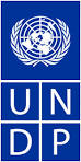 UNDPimages