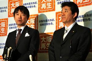 WSJ120910_hashimoto