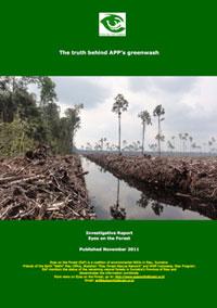 WWFAPP20111219e
