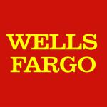 Wells_Fargo_Bank_svg