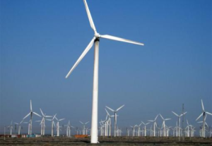 Windturbinephotowide